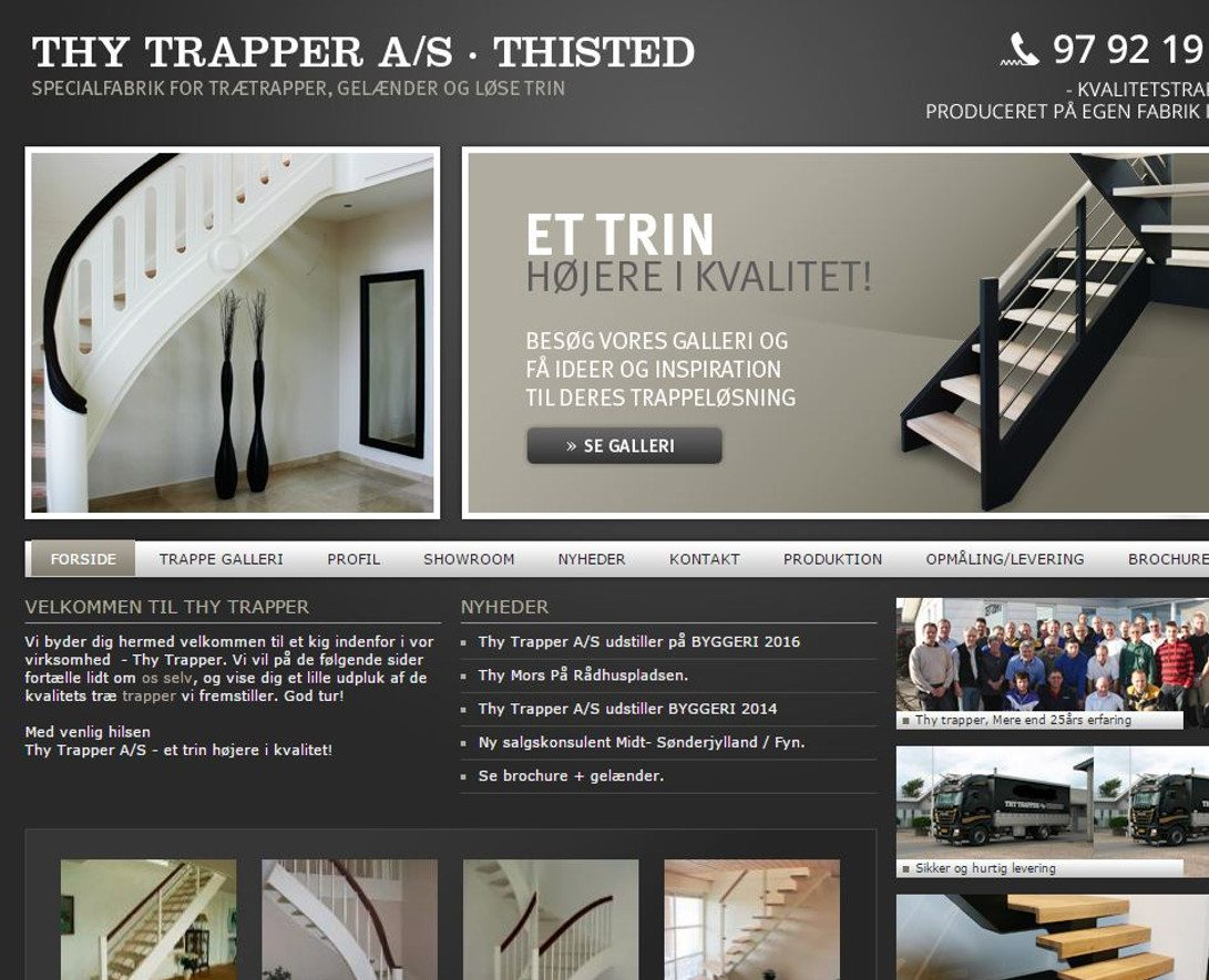 thy-trapper