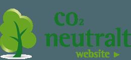 Træhuse støtter CO2 Neutralt net